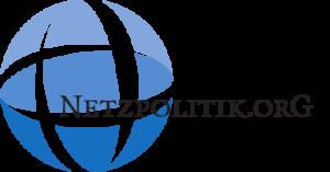 netzpolitik